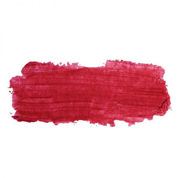 rouge-levres-groseille-599-avril-testeur