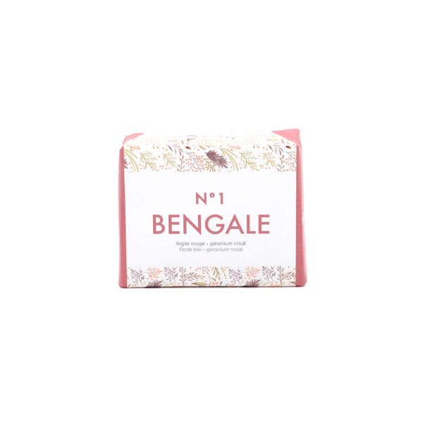 savon-argile-rouge-geranium-bengale-soapme