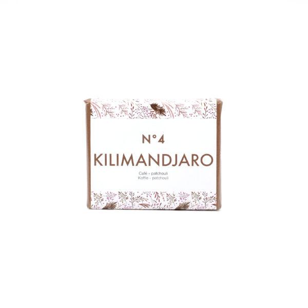 savon-cafe-patchouli-kilimandjaro-soapme
