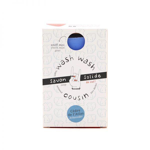 savon-solide-cedre-atlas-washwashcousin