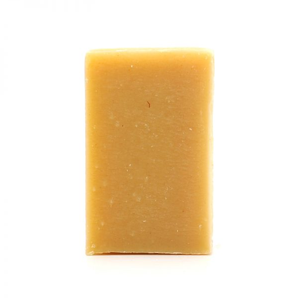 savon-solide-petit-grain-bigarade-washwashcousin-vrac