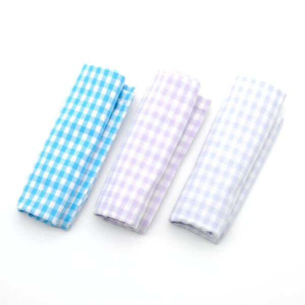 serviette-table-tissu-greenclothes