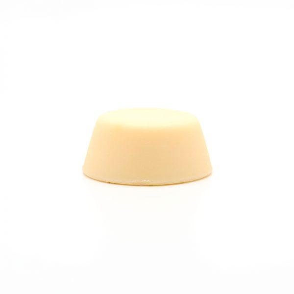 shampoing-cheveux-secs-washwashcousin