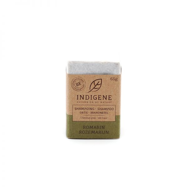 shampoing-solide-ortie-romarin-cheveux-gras-indigene