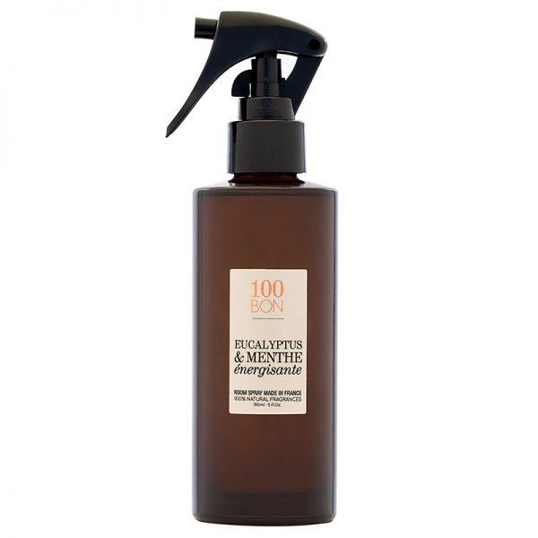 spray-maison-eucalytpus-menthe-100bon