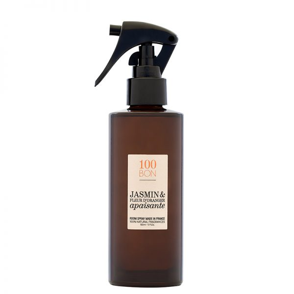 spray-parfum-jasmin-fleur-oranger-100bon
