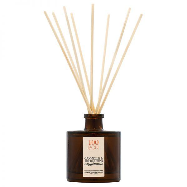 sticks-parfumes-100bon-cannelle-pin