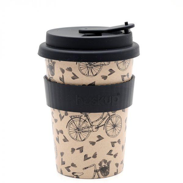 tasse-cafe-reutilisable-amsterdam-huskup