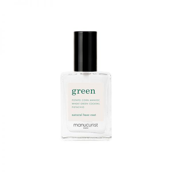 vernis-green-basecoat-manucurist