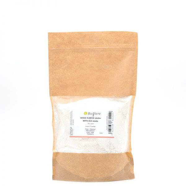 argile-blanche-bioflore