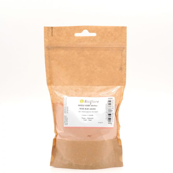 argile-rose-bioflore