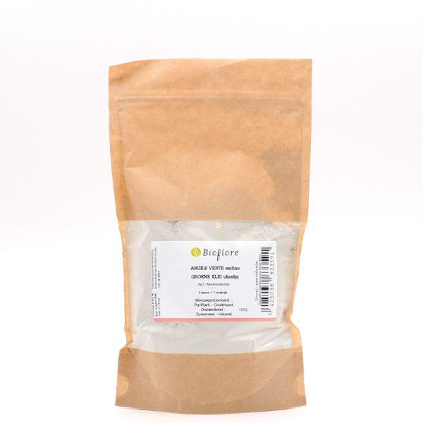 argile-verte-bioflore