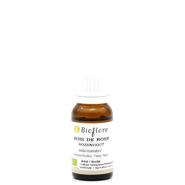huile-essentielle-bois-rose-bioflore
