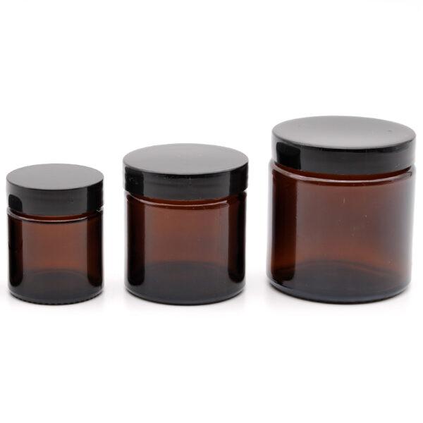 pommadier-verre-contenant-diy-pot