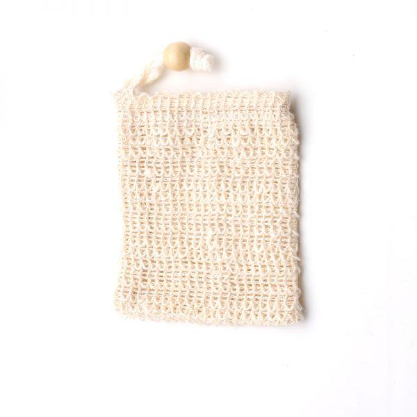 sac-savon-sisal-pochette-accessoire-douche-salledebain