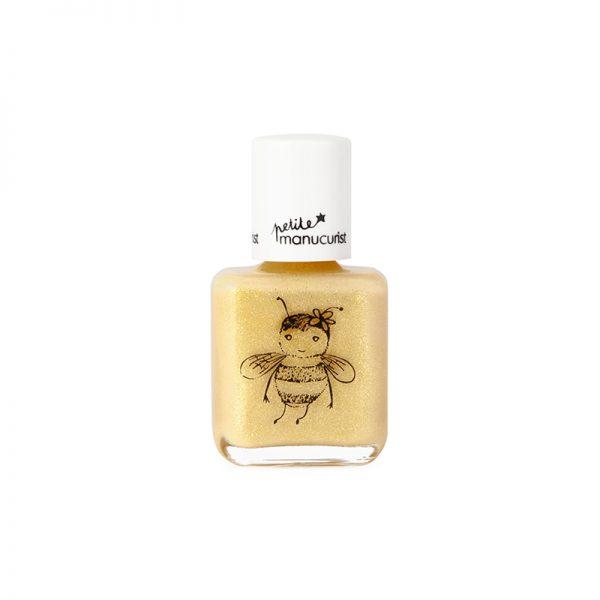 vernis-enfant-pia-abeille-manucurist