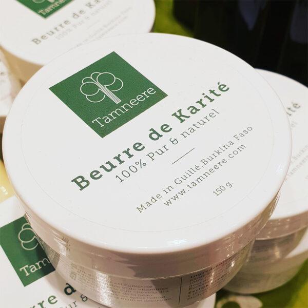 beurre-karite-pur-tamneere