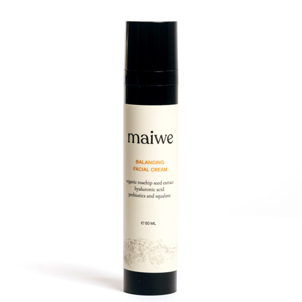 creme-visage-balancing-maiwe