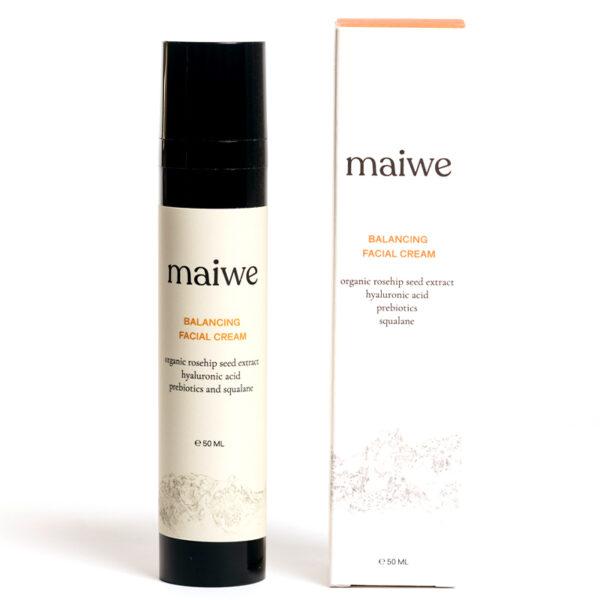 creme-visage-balancing-maiwe-box