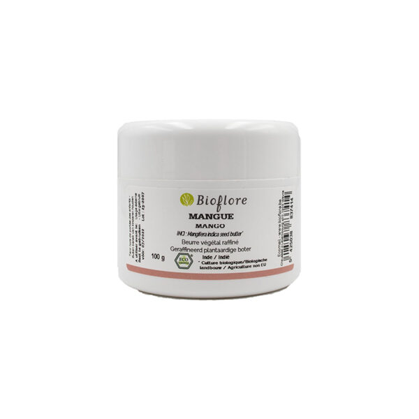 beurre-mangue-bioflore