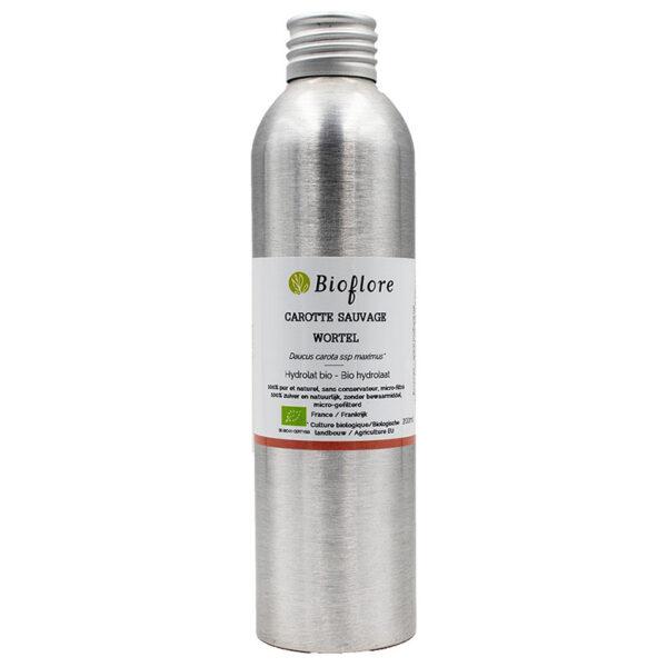 hydrolat-carotte-sauvage-bioflore