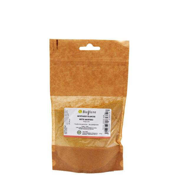 poudre-moutarde-blanche-bioflore