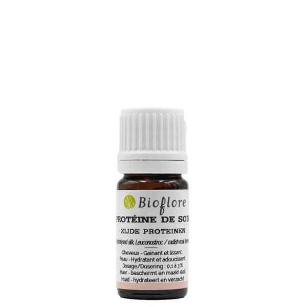 proteines-de-soie-bioflore