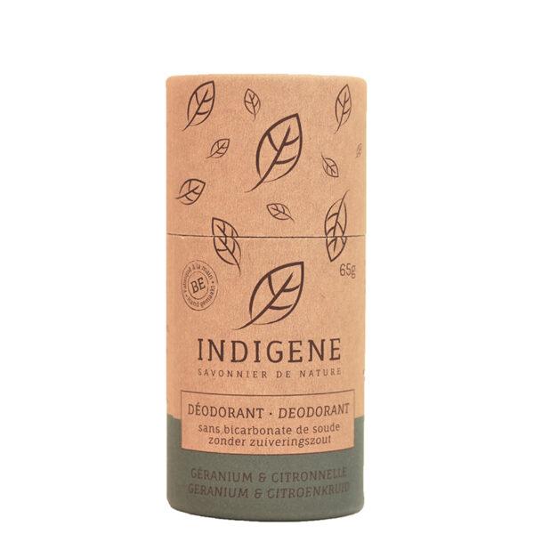 stick-deodorant-geranium-citronnelle-indigene