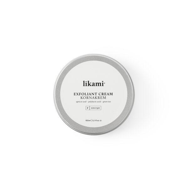 creme-exfoliante-exfoliant-visage-corps-likami